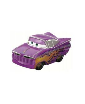 CARS MICROAUTO ROMAN GKF75