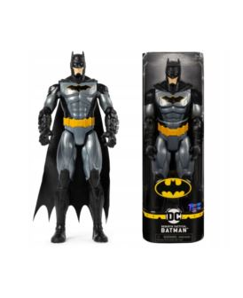 BATMAN FIGURKA BATMAN 30 CM REBIRTH