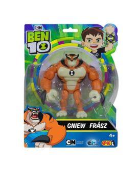 BEN 10 FIGURKA RATH - GNIEW FRASZ 13 CM. 76100