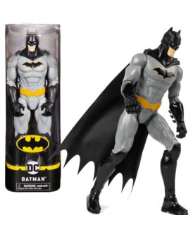 BATMAN FIGURKA BATMAN 30 CM