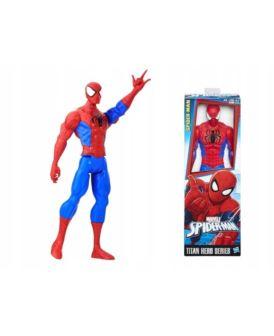 MARVEL FIGURKA 30 CM SPIDER-MAN