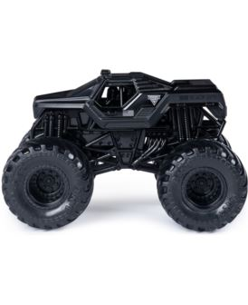MONSTER JAM 1:64 SOLIDER FORTUNE