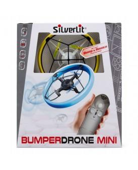 SILVERLIT BUMBER MINI DRONE