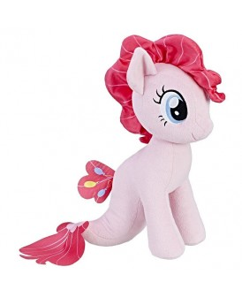 MY LITTLE PONY PINKIE PIE B9817