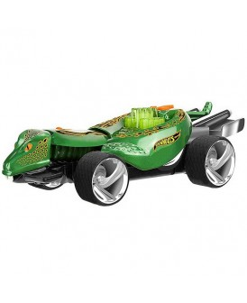 TOY STATE EXTREME ACTION TURBOA 90514
