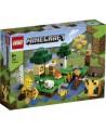21165 LEGO MINECRAFT PASIEKA