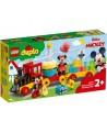 10941 LEGO DUPLO URODZINOWY...