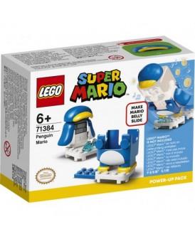 71384 LEGO MARIO PINGWIN - ULEPSZENIE