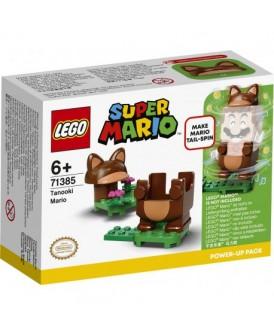 71385 LEGO MARIO SZOP - ULEPSZENIE