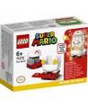 71370 LEGO SUPERMARIO...