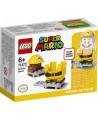 71373 LEGO SUPERMARIO MARIO...