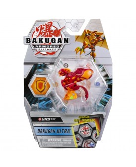 BAKUGAN ARMORED ALLIANCE ULTRA BATRIX