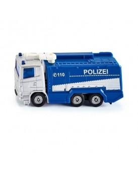 SIKU 1079 POLICYJNA ARMATKA WODNA
