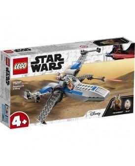 LEGO STAR WARS X-WING RUCH OPORU