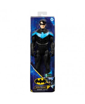 BATMAN FIGURKA NIGHTWING 30 CM