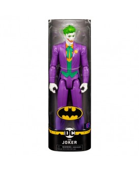 BATMAN FIGURKA THE JOKER 30 CM