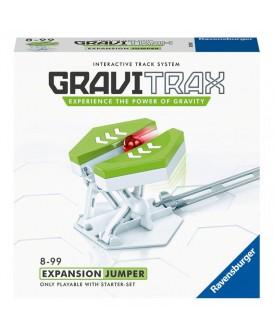 GRAVITRAX DODATEK JUMPER-SKOCZEK