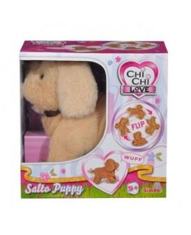 CHI CHI PIES LOVE SALTO PUPPY 20 CM