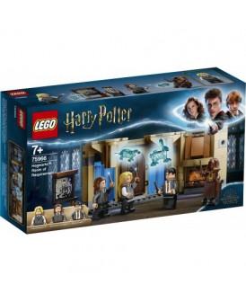 75966 LEGO HARRY POTTER POKÓJ ŻYCZEŃ W HOGWARCIE