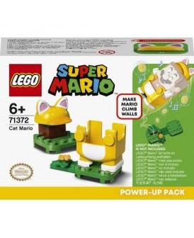 71372 LEGO SUPERMARIO MARIO KOT - DODATEK