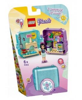 41414 LEGO FRIENDS LETNIA KOSTKA EMMY