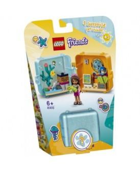 41410 LEGO FRIENDS LETNIA KOSTKA ANDREI DO ZABAWY