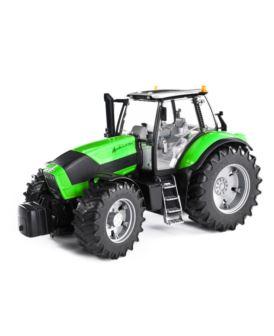 BRUDER 03080 CIĄGNIK DEUTZ AGROTRON X720