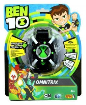 BEN 10 OMNITRIX 76900