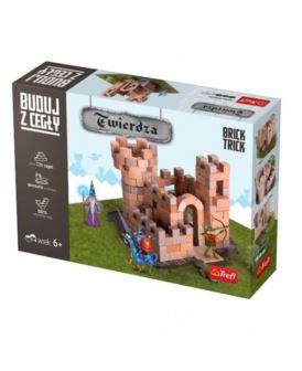 BRICK TRICK TWIERDZA M 608717
