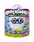 SPIN MASTER HATCHIMALS FABULA FOREST PUFFAT 19100