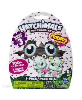 HATCHIMALS 1-PACK 18102 6041314