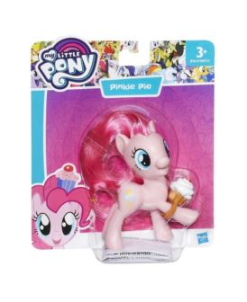 MY LITTLE PONY PINKIE PIE B9624
