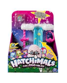 HATCHIMALS WODOSPAD ŻYCZEŃ 6044158