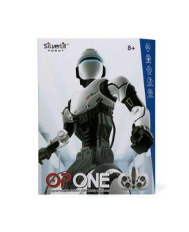 SILVERLIT ROBOT O.P. ONE